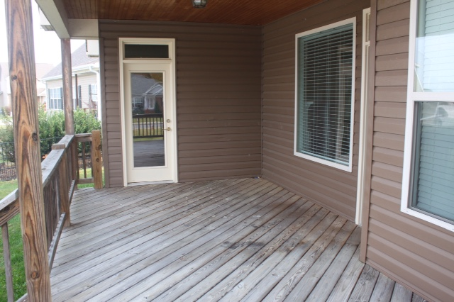 Before-Porch